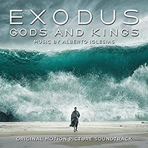 """Afficher """"Exodus, gods and kings"""""""