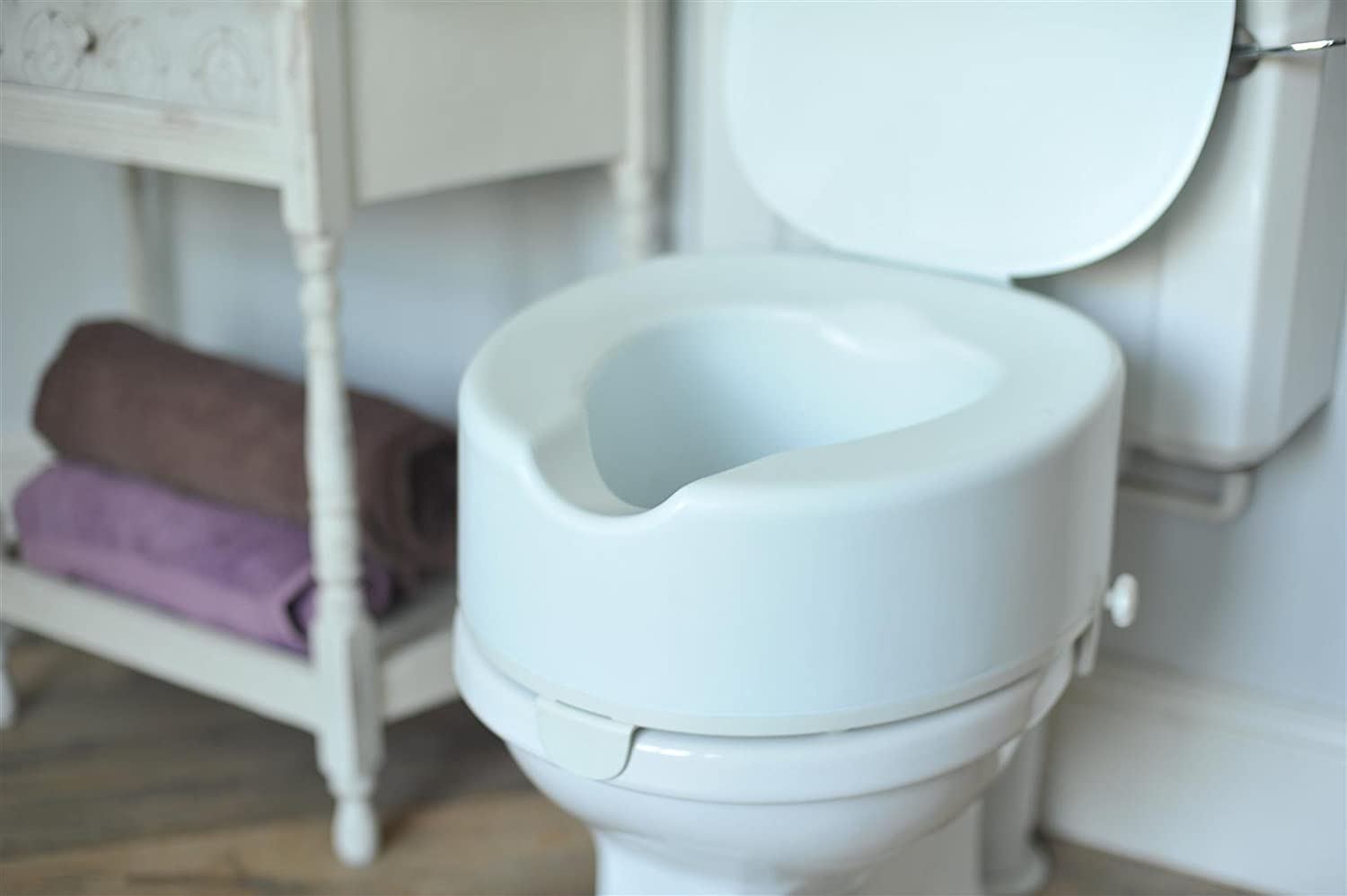 Toilet Wiping Aids For Disabled.Old Fashioned Toilet Aids For ...