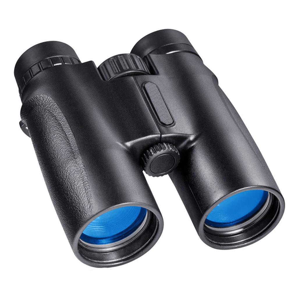 【驚きの値段で】 双眼鏡 B07HM6KDDT、10x42アウトドアキャンプ狩猟バードウォッチング釣り望遠鏡 B07HM6KDDT, 矢板市:585b55e0 --- a0267596.xsph.ru