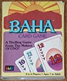 Baha the Exciting Game to Play of Trick Taking by IGI Review