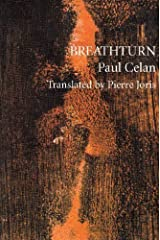 Breathturn (Sun & Moon Classics, 74) (English and German Edition) Paperback