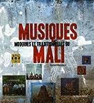 Musiques modernes et traditionnelles...