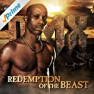 Redemption of The Beast [Explicit]