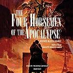 The Four Horsemen of the Apocalypse | Vicente Blasco Ibañez