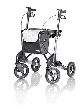 Topro - Andador troja 2g premium gr. con: Amazon.es: Salud y ...
