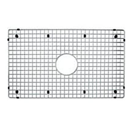 Blanco 229562 stainless steel sink grid for cerana 33 inch bowl blanco 229562 stainless steel sink grid for cerana 33 inch bowl workwithnaturefo