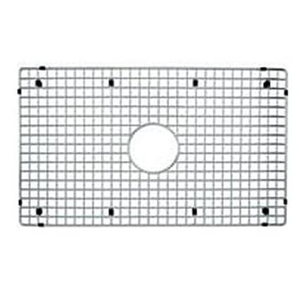Kitchen Sink Grates Blanco 229562 stainless steel sink grid for cerana 33 inch bowl blanco 229562 stainless steel sink grid for cerana 33 inch bowl workwithnaturefo