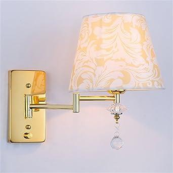 Vintage Applique Murale Lampe Murale Lumières Lampes De Mur De