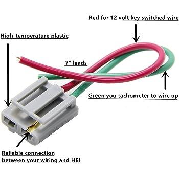 61qjBl7Ea+L._AC_SS350_ Hei Wiring Harness on