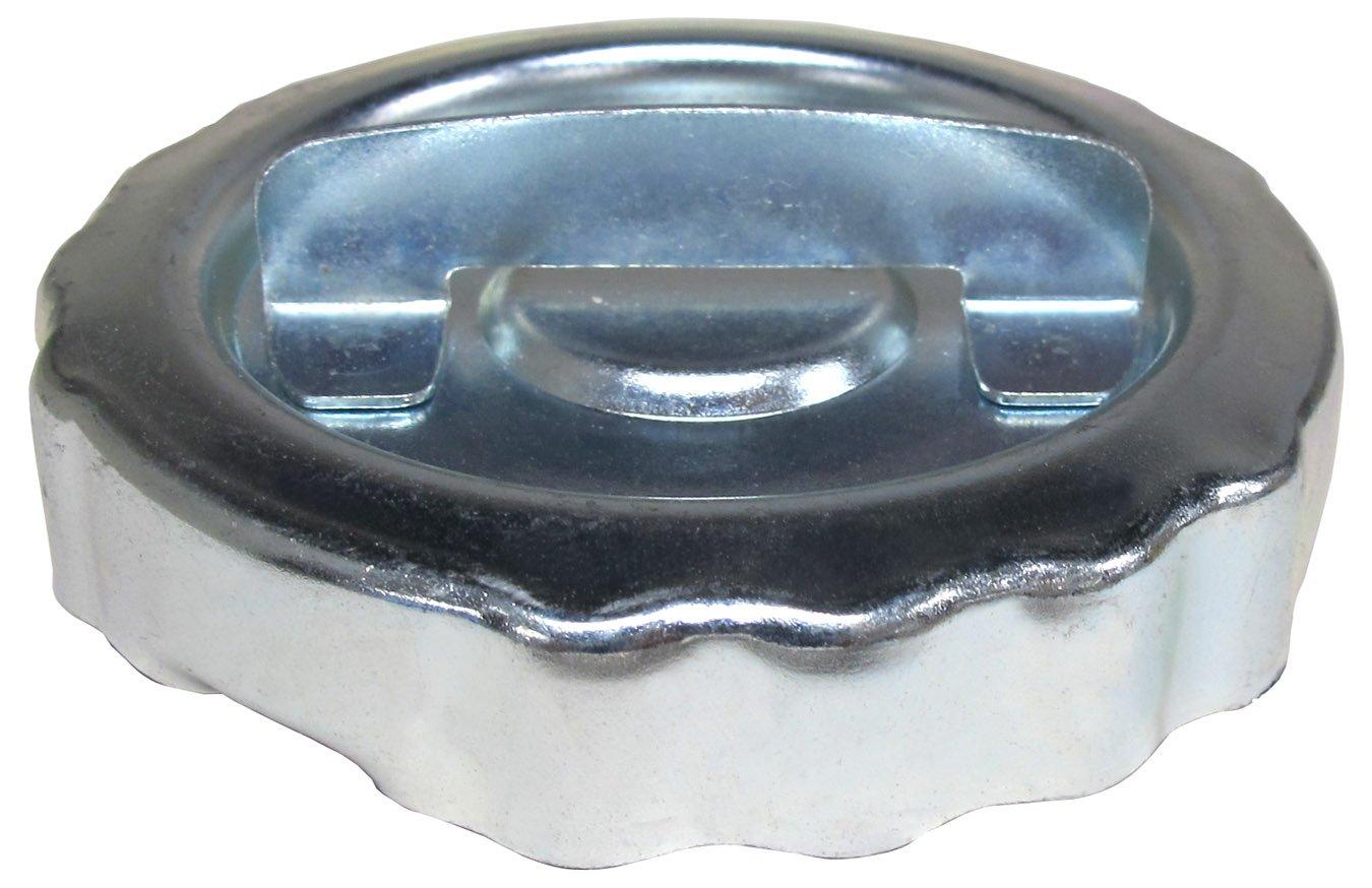 Stant 10853 Fuel Cap