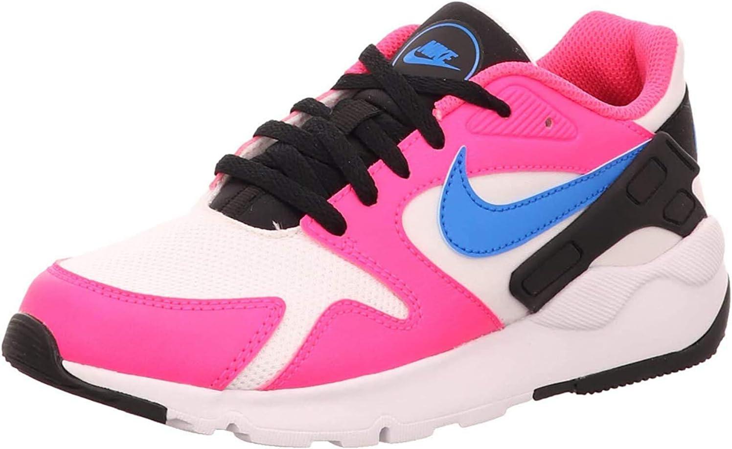 NIKE Nike Ld Victory (gs) heren hardloopschoenen: Amazon.nl