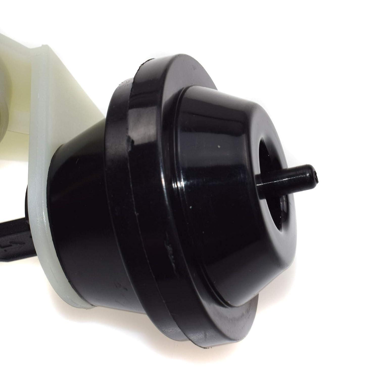 New HVAC Heater Control Valve For Porsches 928 968 944 Audis 80 90 200 5000 V8 /& Quattro /& VWS Fox 1987 1988 1989 1990 1991 OEM# 431 819 809 A