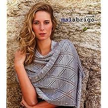 MALABRIGO book 4 - Newest Malabrigo Yarn Pattern Book