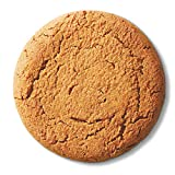 Lenny & Larry's The Complete Cookie, Pumpkin