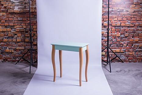 Tavolino Salotto Verde : Galdem® country tavolino console tavolino da salotto soggiorno