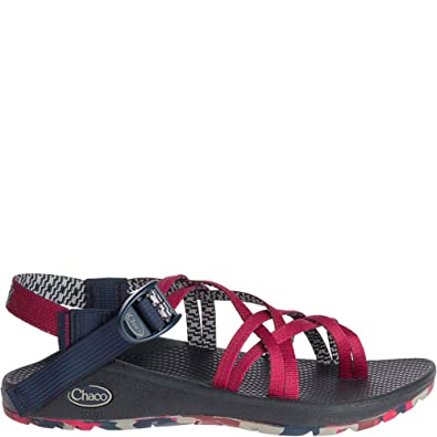 cf3946519f53 Chaco Zcloud X2 Sandal - Women s Foster Brick 5