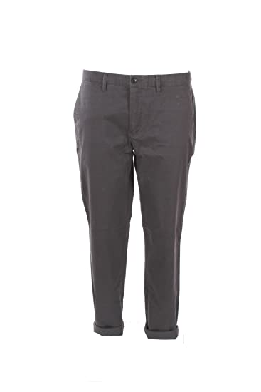 cheap price sale retailer excellent quality Jack & Jones Pantalone Uomo 31 Grigio 12122437 Jjimarco ...