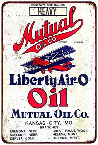 mutual-oil-co-liberty-air-vintage-look-reproduction-metal-sign-8x12-8121838