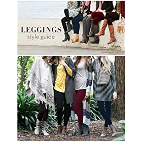 - 61qjMzIFDiL - Dimore Fleece Lined Leggings for Women High Waist,Elastic and Slimming 6-Pack
