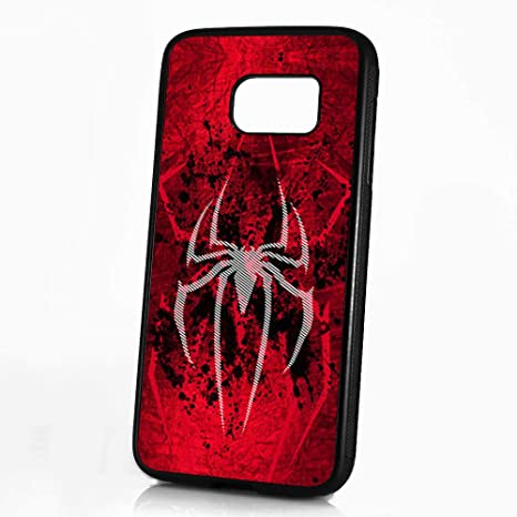 coque samsung s8 plus spiderman