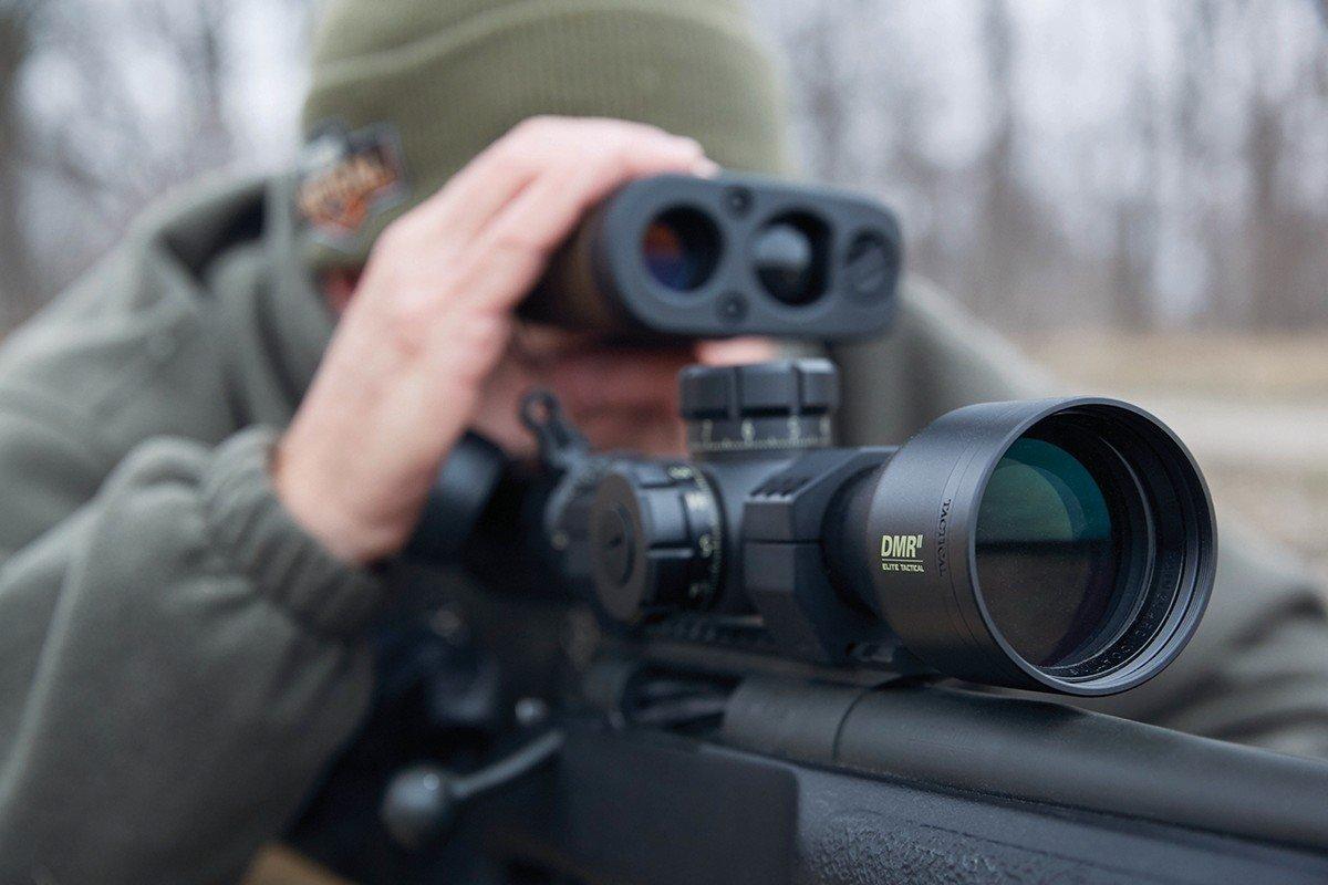 Laser Entfernungsmesser Mit Fernbedienung : Bushnell laser entfernungsmesser elite mile con bluetooth