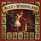 Alice in Wonderland: A Jazz Musical