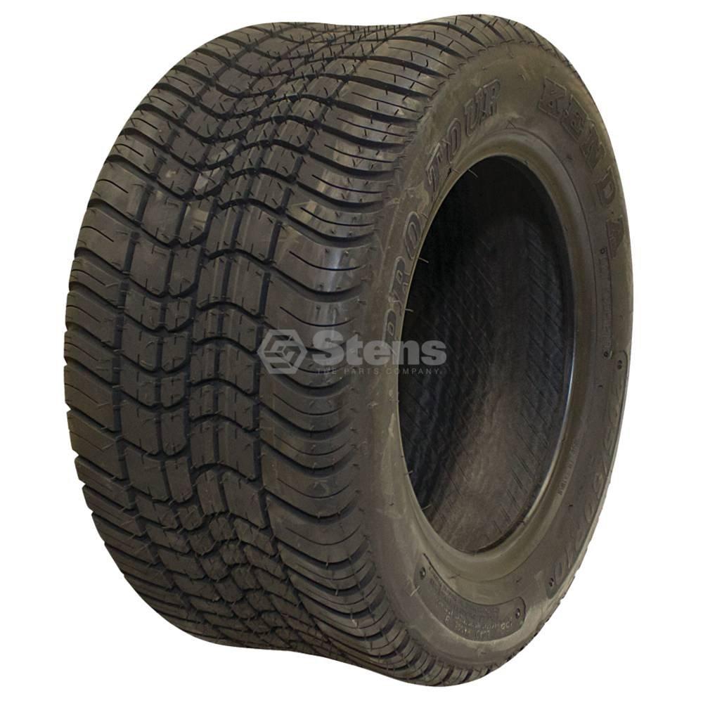 Stens 160-490 Kenda Tire 205//50R10 Pro Tour Radial 4Ply 160490