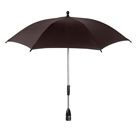 Maxi-Cosi - Parasol para carrito, color marrón (72508980): Amazon.es ...