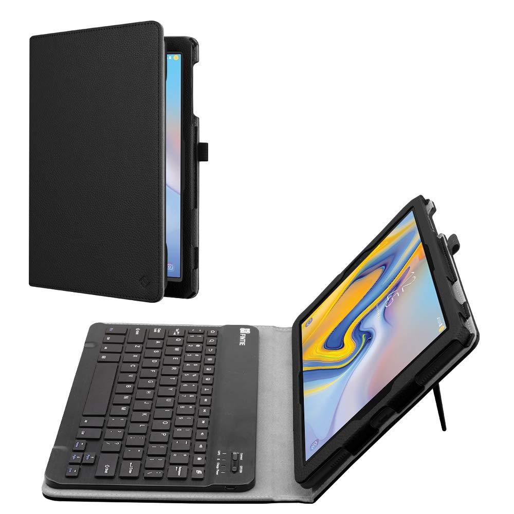Funda + Teclado Galaxy Tab A 10.5 FINTIE [7H86FNKV]