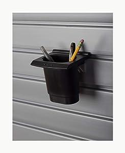 HandiWall Pencil Cup