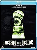L'Occhio Che Uccide (Blu-Ray)
