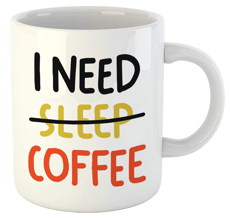 buy print station i need coffee ceramic multi purpose quotes
