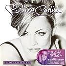 Belinda Carlisle On Amazon Music