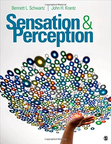1483308103 - Sensation and Perception