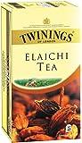 Twinings Elaichi Tea, 25 Tea Bags