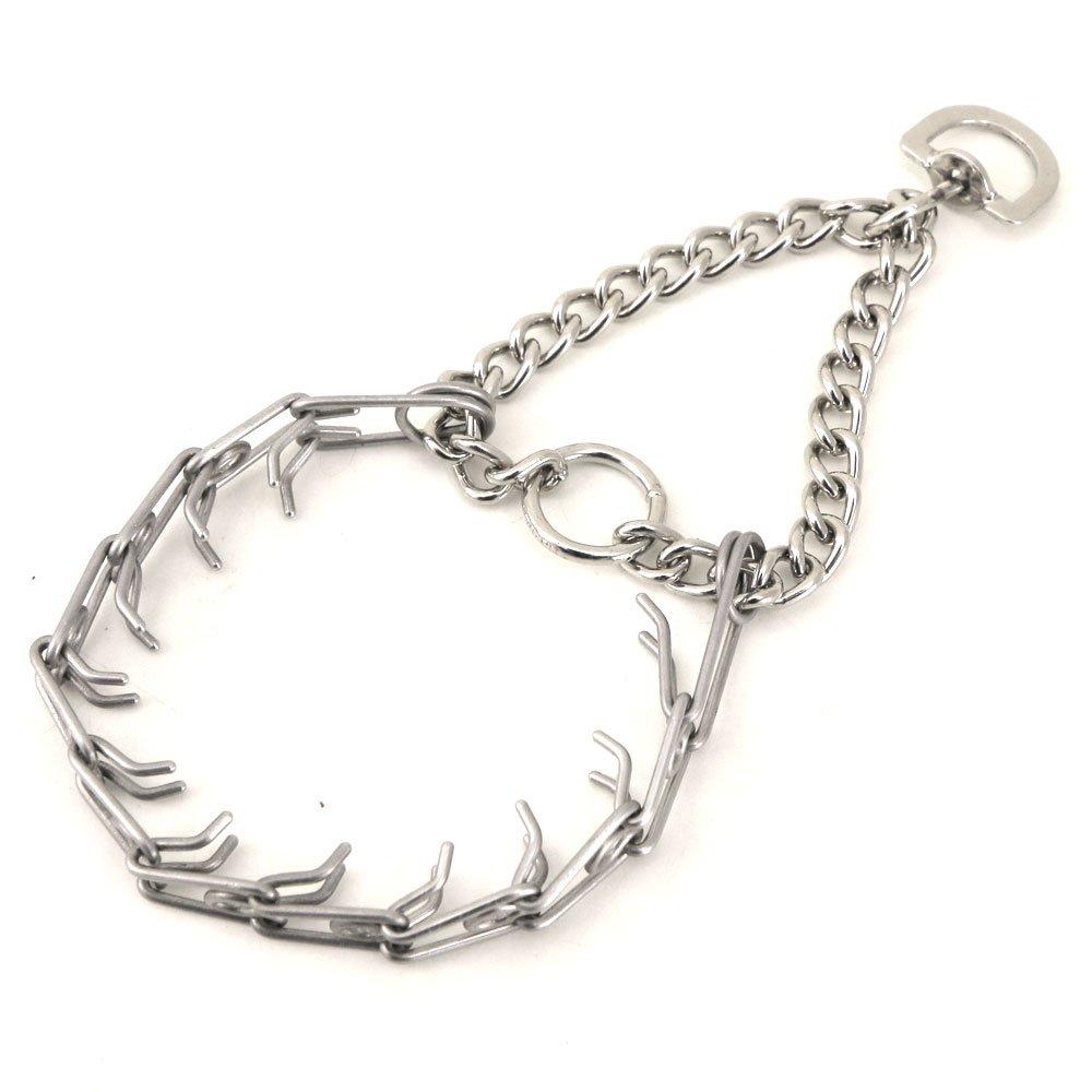 Micro Prong Collar (Regular)