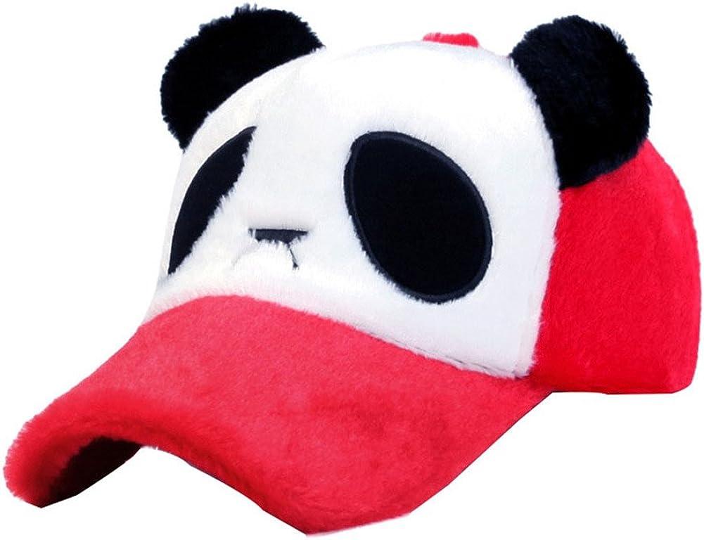 FUNY Women Panda Bear With...