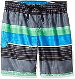 Kanu Surf Men%27s Barracuda Swim Trunks ...