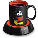 Disney Mickey Mouse Mug Warmer | Exclusive