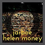 Aurora Borealis is proud to announce the release of the stunning new album from Jarboe and Helen Money. Jarboe is a famed vocalist, musician and performer, who came to prominence as co-front and co-writer in SWANS. In addition to her X solo albums, s...