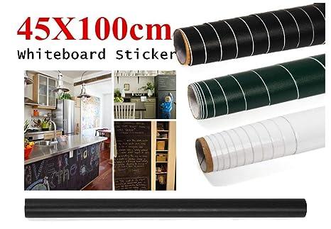 Amazon.com: AdvancedShop - Adhesivo decorativo para pared ...