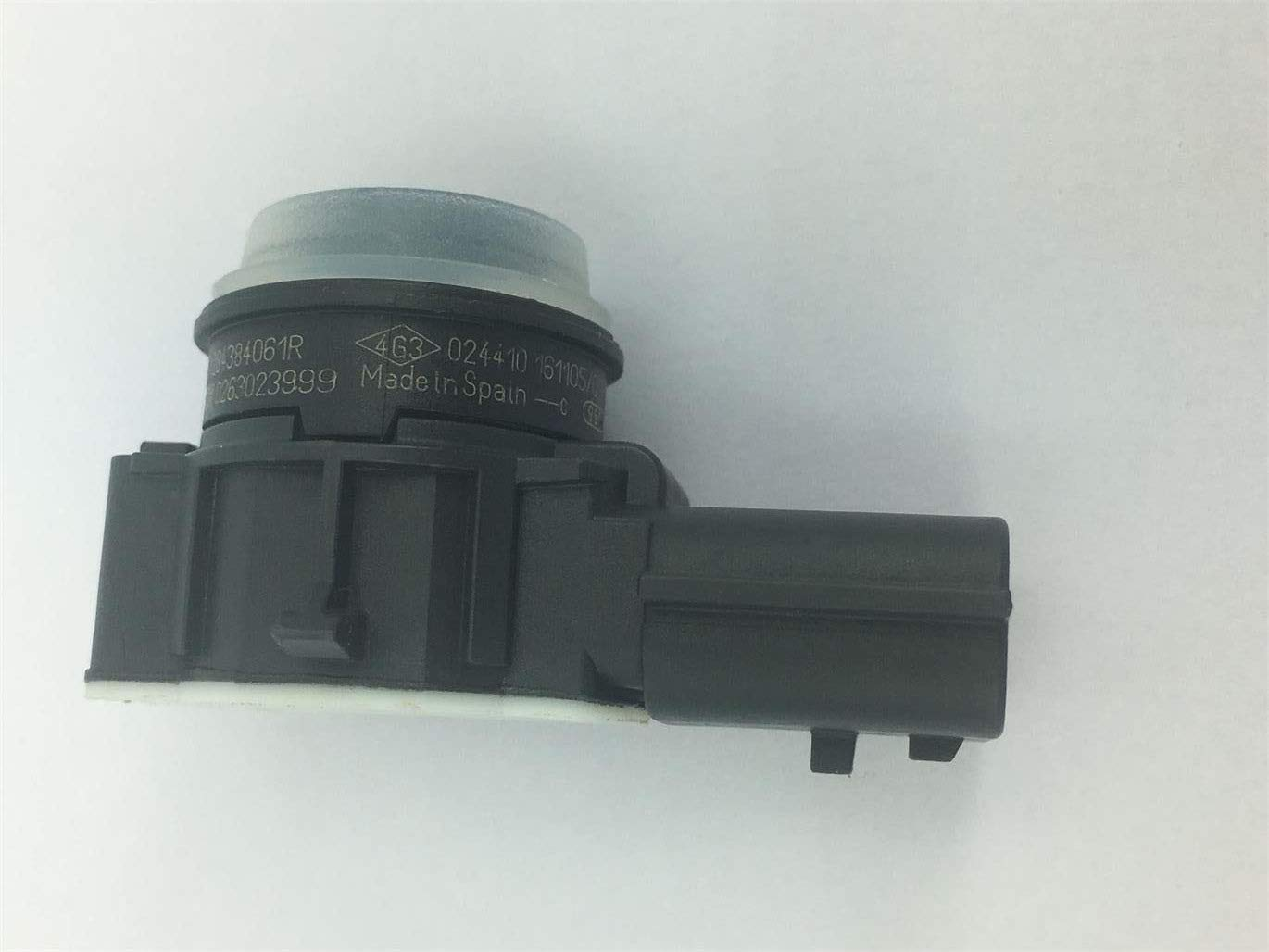 284384061R 0263023999 OEM genuinParking Sensor de Fit for Renault Espace 2015 Hass Foshan Auto Parts