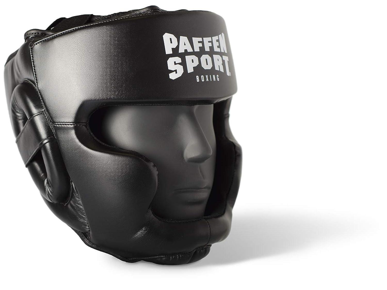 Paffen Sport Casque protecteur entraînement FIT