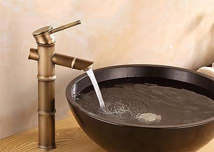 Vasca Da Bagno Di Rame : Vasca da bagno rettangolare in rame vasca da bagno in rame