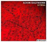 Kyrill by Achim Kaufmann (2008-09-30)