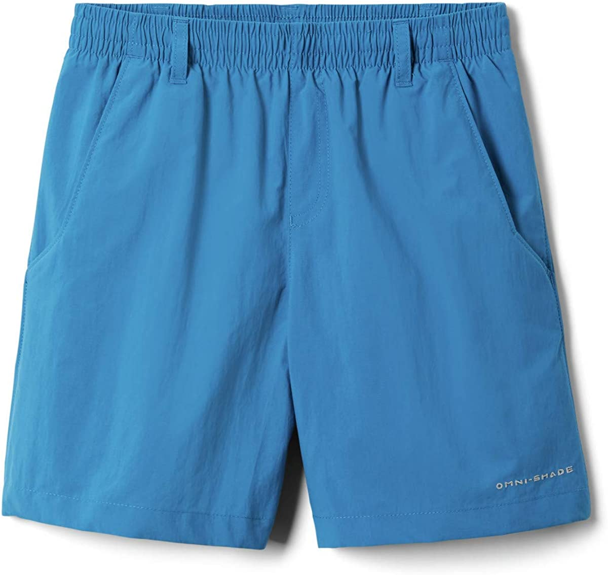 Columbia Boys Backcast Short