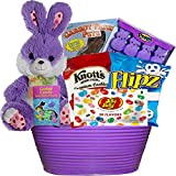 Art Of Appreciation Gift Baskets Gifts For Teen Boys