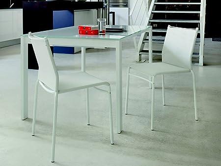 Bontempi Set 2 sedie Liù impilabile di Ingenia: Amazon.it