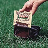 Dispoz-A-Scoop Bags 96 Pk