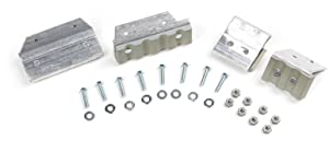 Werner, 21-8, Replacement Foot Kit